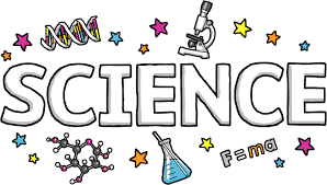 Science Magazines