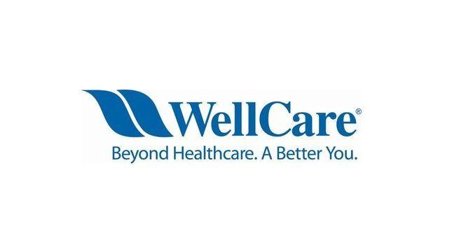 wellcare health insurance