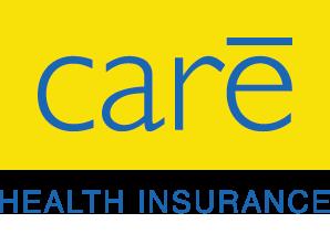 health insurance companies in indai