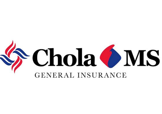 Cholamandalam Health Insurance Company