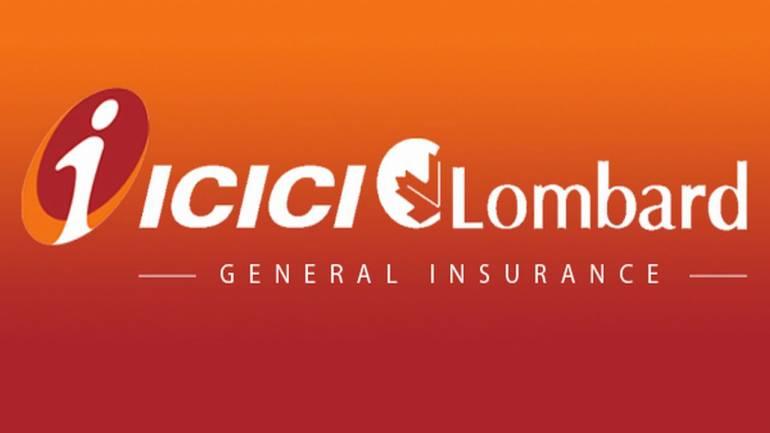 ICICI Lombard Health Insurance Company