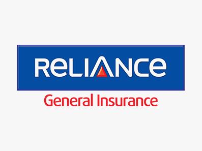 https://www.reliancegeneral.co.in/Insurance/Health-Insurance/Health-Gain-Insurance.aspx