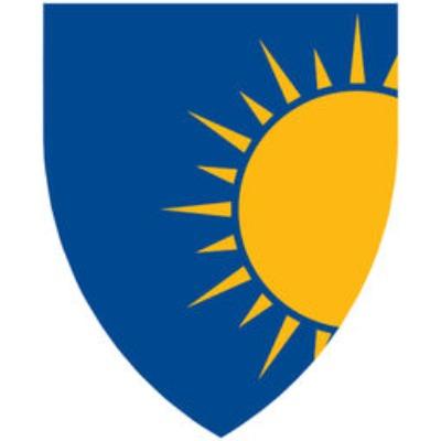 Royal Sundaram Health Insurance Company