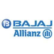 Bajaj Allianz Health Insurance Company