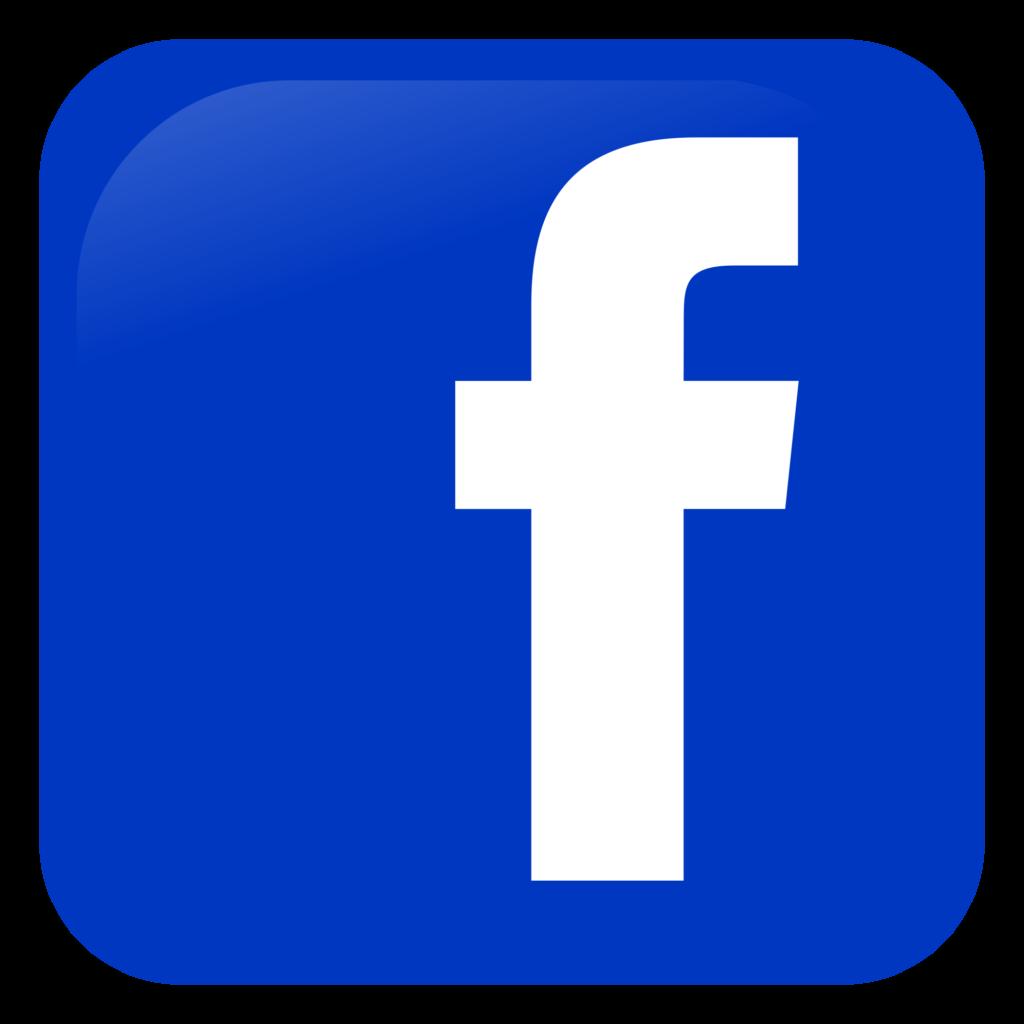 on facebook video download